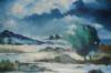 kvt: (Landscape)