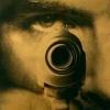 moonlettuce: (Bond: Gun)