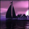 alyndra: (purple sailing)
