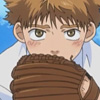 waitingforasign: (Mihashi: pitcher)