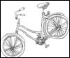 century_eyes: (Carson Ellis bicycle)
