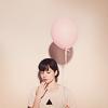 vienna: (balloon)