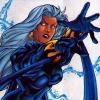 moonlettuce: (Comic: Ororo)