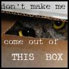 profit: owl in a box (owl in a box)