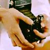 twistedmind: (sho - camera)
