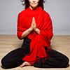 nari: (Медитация в красном)