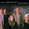 yourlibrarian: S5 Buffy Cast (BUF-AccidentalHeroes-ruuger)