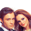 musicbitch: (chuck and blair)