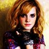 musicbitch: (hermione)