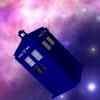 moonlettuce: (DW: TARDIS)