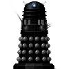 moonlettuce: (DW: Dalek)