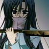 neverwavering: (esmerelda » take your weapon.)