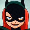 uadlika: (devious batgirl)