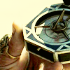 leanwellback: jack sparrow's compass (pic#382729)