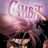 moonlettuce: (Comic: Gambit)