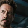 quadratur: (Tony Stark)
