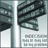 zcat_abroad: (indecision)