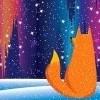 sheistheweather: (Wonder, Northern Lights, Aurora)