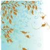 marcicat: (summer foliage)