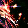 in_a_dark_wood: Majin closeups PB: Diablo (Blizzard Entertainment) ([majin] he with his teeth was crunching)
