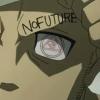 goddamnshit: (no future)