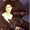 kehleyr: (black panther lady)