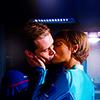naushika: (Star Trek - Trip/T'Pol - dat kiss)