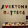 ayervend: (everyone matters)