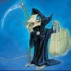 moonlettuce: (DiscWorld: Death of Rats)