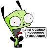 dooom: (Hug!)