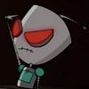 dooom: (Evil)