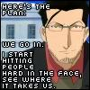 chibidrunksanzo: (The plan)