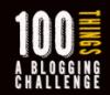 pegkerr: (100 things)