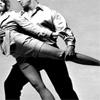 jassanja: (Robert Gant - Dance)