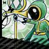 punkpinkpower: (GreenRanger)