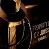 moonlettuce: (Indiana Jones: Property of Dr. Jones)