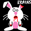 moonlettuce: (Misc: Zombie Bunny)