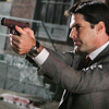 moonlettuce: (Criminal Minds: Hotch v1)