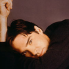 moonlettuce: (Criminal Minds: Thomas Gibson)