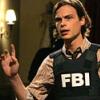 moonlettuce: (Criminal Minds: Reid v1)