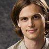 moonlettuce: (Criminal Minds: Reid v2)