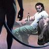 moonlettuce: (Comic: Kurt & Logan)