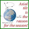 michelel72: (General-Words-AxialTilt)