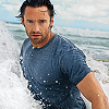 moonlettuce: (Misc: wet!Hugh Jackman)