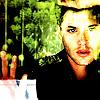 moonlettuce: (SPN: Jensen Ackles)
