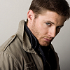 moonlettuce: (SPN: Jensen Ackles v2)