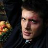 moonlettuce: (SPN: Dean)