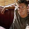 moonlettuce: (SPN: Dean v2)