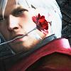 hanase: (Dante-Rose)