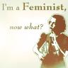 peskipiksi: (feministnowwhat)